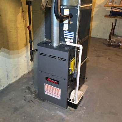 Gas-Furnace-with-ac