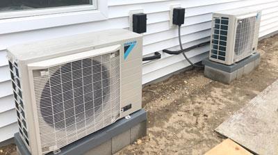 Heat-Pump-AC-Condensers